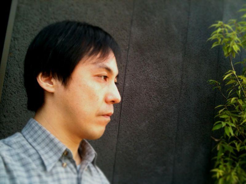 MATSUOKA Takashi@UCWD-Studio.