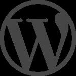 WordPress の管理画面のメニュー項目を非表示にする